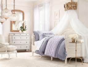Princess Canopy Bedroom Sets 32 Dreamy Bedroom Designs For Your Princess