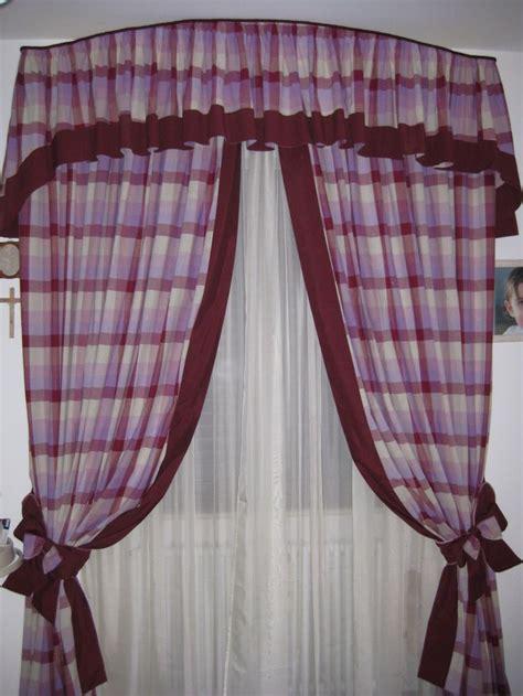 tende con mantovana per da letto oltre 1000 idee su tende per la da letto su