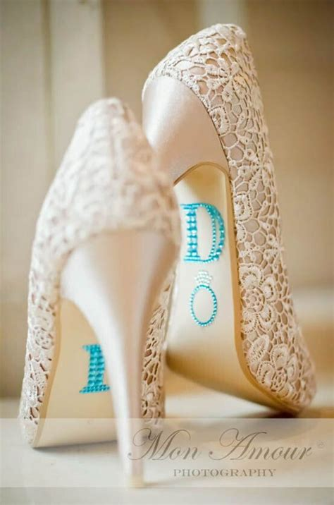 diy shoe wedding 16 fashionable diy heels makeover styles weekly