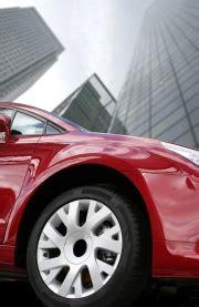 New Port Richey Car Insurance by Auto Insurance In Ta Fl L Insurance Agency