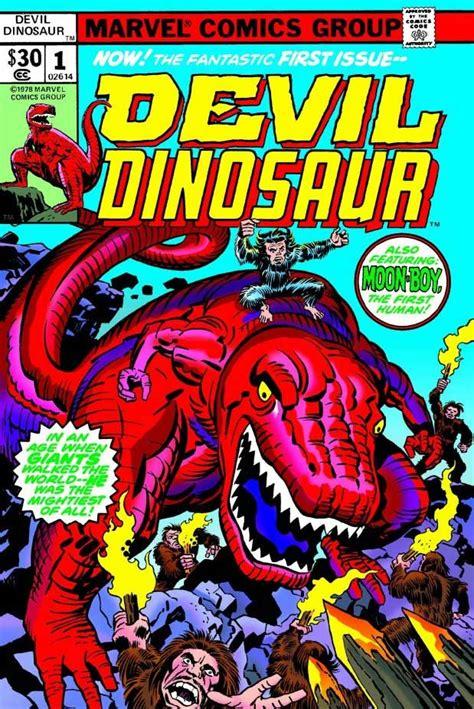 Dinosaurs - Caustic Soda I'm Lost