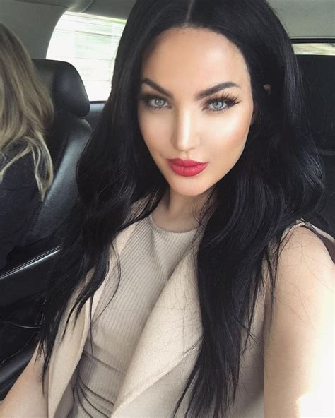 dark hair on middle aged women best 25 long black hair ideas on pinterest straight