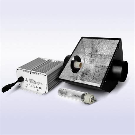 iluminacion watts kit iluminacion lec ceramico 315 watts reflector