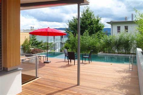 terrasse neu gestalten garten terrasse neu gestalten tipps und ideen f 252 r die