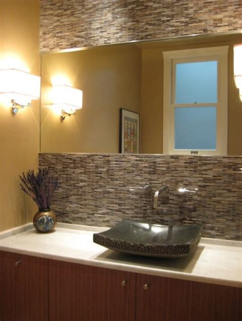 tile bathroom backsplash bathroom idea board