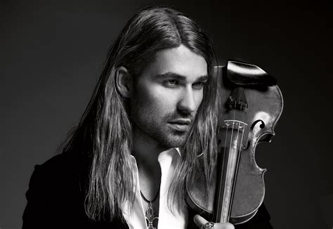 david garrett wallpapers images photos pictures backgrounds