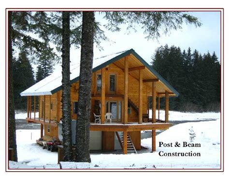house plans alaska house plans for alaska home mansion