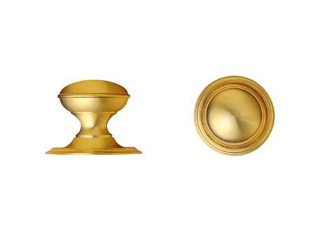 pomello porta pomolo per porta in ottone in stile classico 169