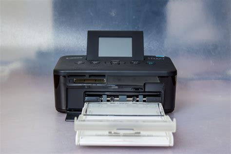 Printer Canon Selphy Cp800 New canon selphy cp800 photo printer