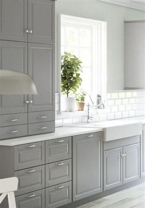 aldo kitchen cabinet best 25 modern white kitchens ideas on pinterest