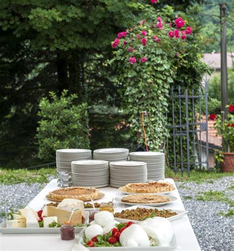 buffet a casa buffet di matrimonio fatto in casa risparmiare di