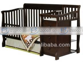 Baby Cribs On Sale » Home Design 2017