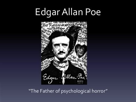 edgar allan poe biography video youtube poe psychology of fear and black cat