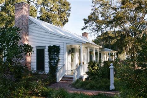 The Cottage Bluffton Sc by 10 Most Relaxing Resorts In The U S And Canada