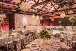 100 christmas party venues sydney sydney wedding