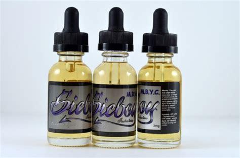 Eliquid E Liquid Copycat Y Vanilla Custard best vanilla custard e juice vape juice flavor