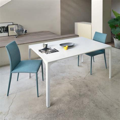 tavolo quadrato allungabile ikea tavolo quadrato allungabile ikea tavolo quadrato