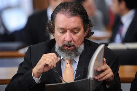 escritorio kakay brasilia nem s 243 de pol 237 tica vive ant 244 nio carlos de almeida castro