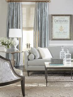 ethan allen esszimmertisch the rustic charm and of the countryside is