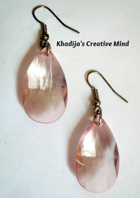 Handcrafted Earrings For Sale - handcrafted earrings for sale 28 images happy