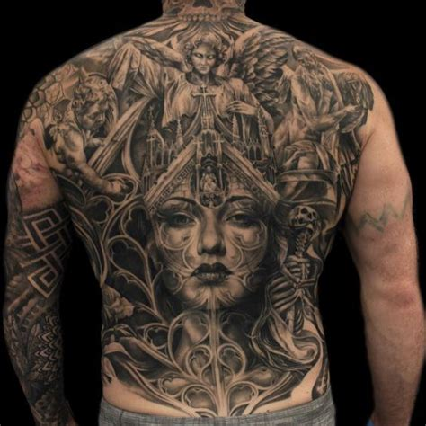 how much do tattoo artists make a year tattoo collections