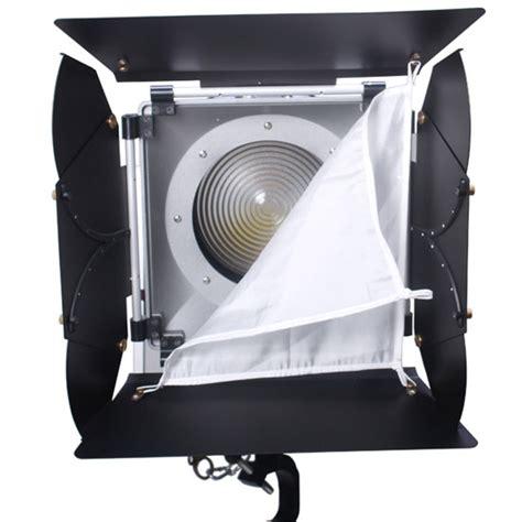 Nicefoto Fresnel Light Sp 2000 by Jual Nicefoto Fresnel Light X3 3000ws Harga Dan Spesifikasi