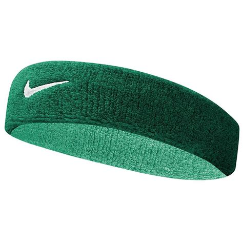 Headband Nike tennis plaza tennis racquets at tennis plaza your