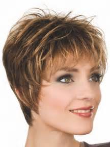 trendy hair styles for wigs short style wigs