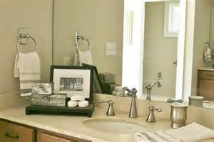 Staging A Bathroom Tips On Staging A Bathroom To Sell Decor Totonu