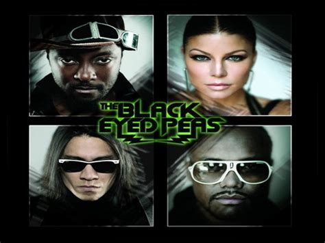 wallpaper hd black eyed peas black eyed peas images black eyed peas hd wallpaper and