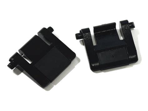 Terbaru Casing Shockproof Carbon Fiber Soft Tpu Samsung Galaxy S6 one pair universal black non slip 7 daftar harga terbaru