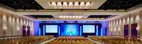 theme hotel phoenix arizona grand resort spa impressive meeting venues in