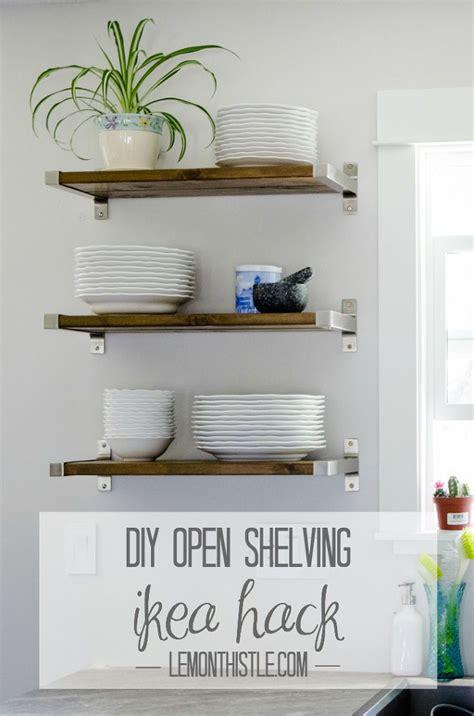 non white kitchen cabinet color diy pinterest 17 best images about kitchen cabinets on pinterest