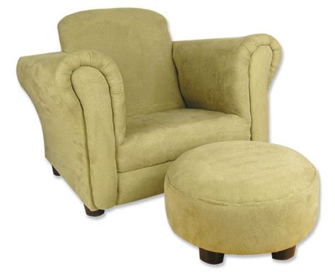 oversized club chairs with ottomans oversized suede green club chair ottoman 107029