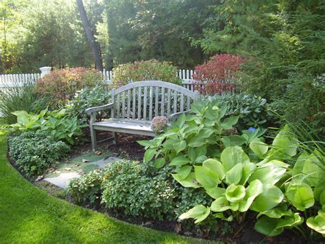 bench landscape breathtaking large butterfly bench decorating ideas gallery in landscape traditional