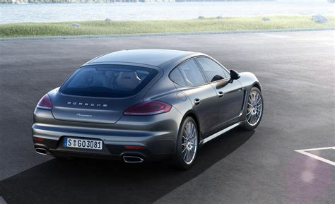 porsche car panamera latest cars models 2014 porsche panamera