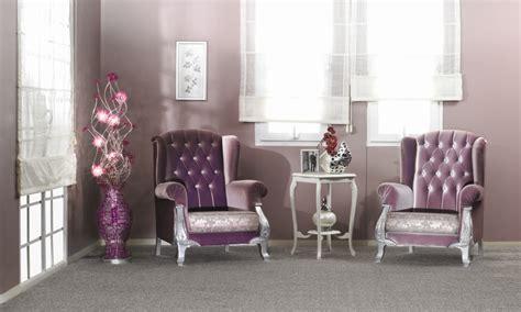 black and purple living room ideas inspiring purple living room ideas design purple and black living room ideas purple living