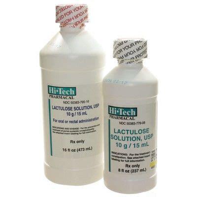 lactulose for dogs lactulose syrup lactulose for cats laxative vetrxdirect
