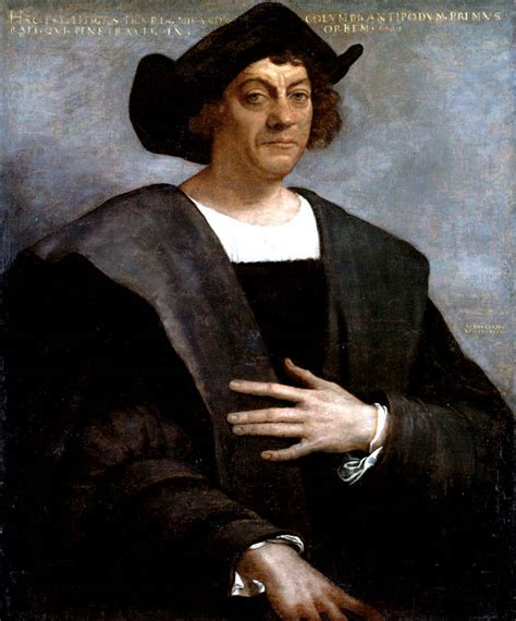 early life christopher columbus most famous explorers list of famous explorers in history