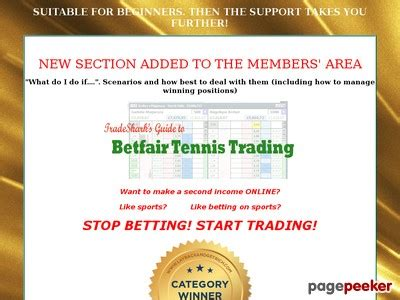 Make Money Online Trading - make money online trading tennis erichoscam