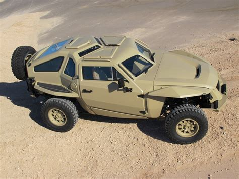 military vehicles online co created military vehicle concept becomes