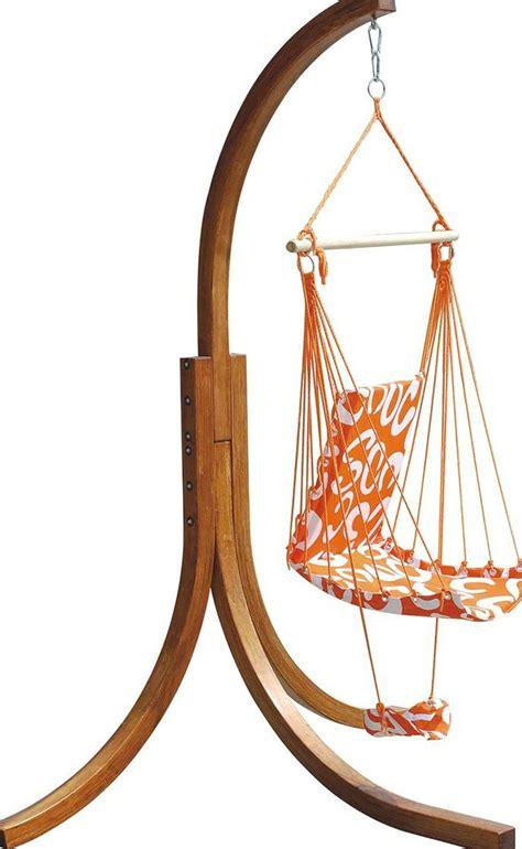 hammock chair stand wood projects hammock chair stand hammock chair wooden hammock