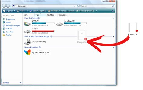 drive doc come salvare un google doc su una chiavetta usb