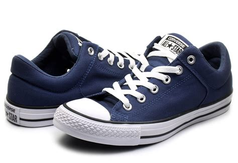 Converse High Ox converse sneakers chuck all high ox