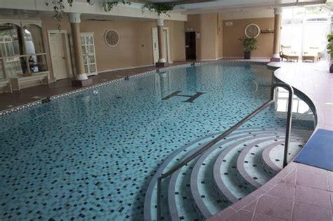 inside swimming pool 25 unique indoor swimming pool ideas