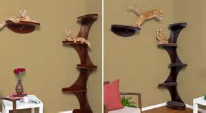 Lotus Cat Tree Top 5 Best Cat Tree Reviews In 2016 2017