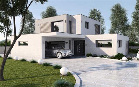 maison moderne   euros