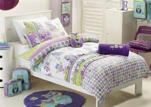 Doc Mcstuffins Comforter Owl Bedding For Girls Kids Bedding Dreams