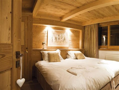 summit bedroom suite summit view lucerne suite la plagne deals availability