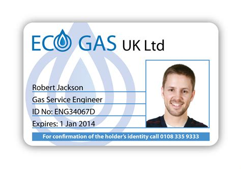 uk id card template uk id card template templates collections